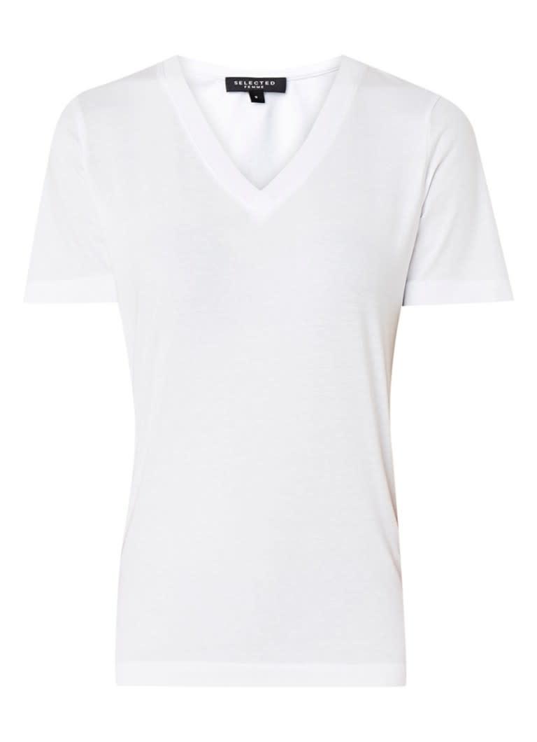 Tshirt V-neck