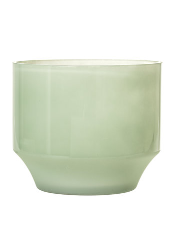 Bloomingville Votive