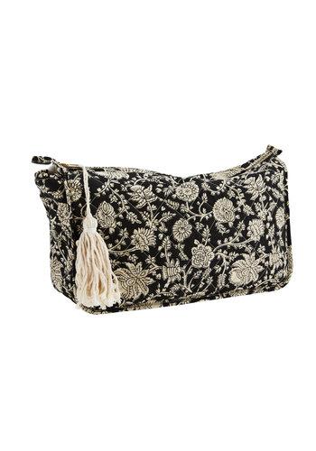 Madam Stoltz Toilet Bag
