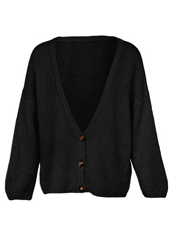 Alexandre Laurent Cardigan