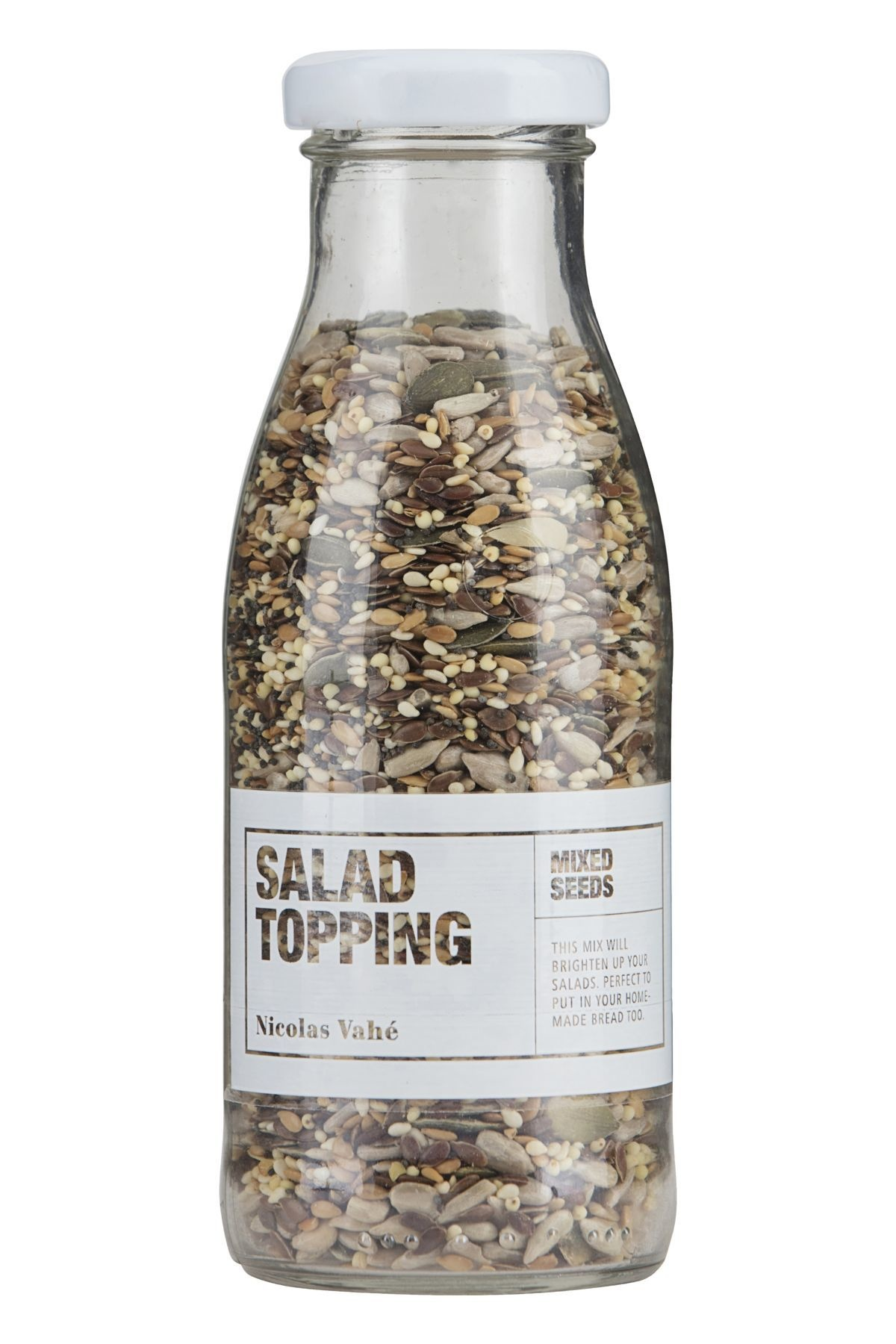Salad Topping