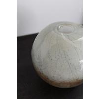 Vase Blown