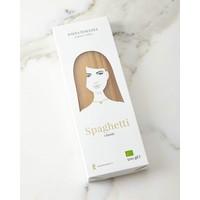 Bio Spaghetti Classic