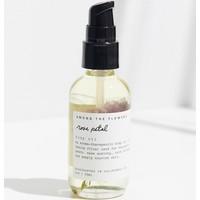 Body Oil Rose Petal 59ml