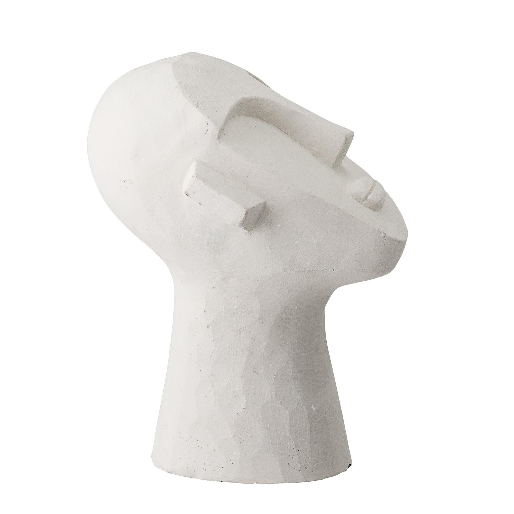 Deco White Cement