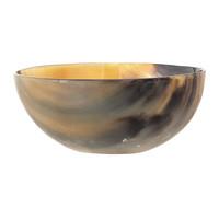 Bowl Horn