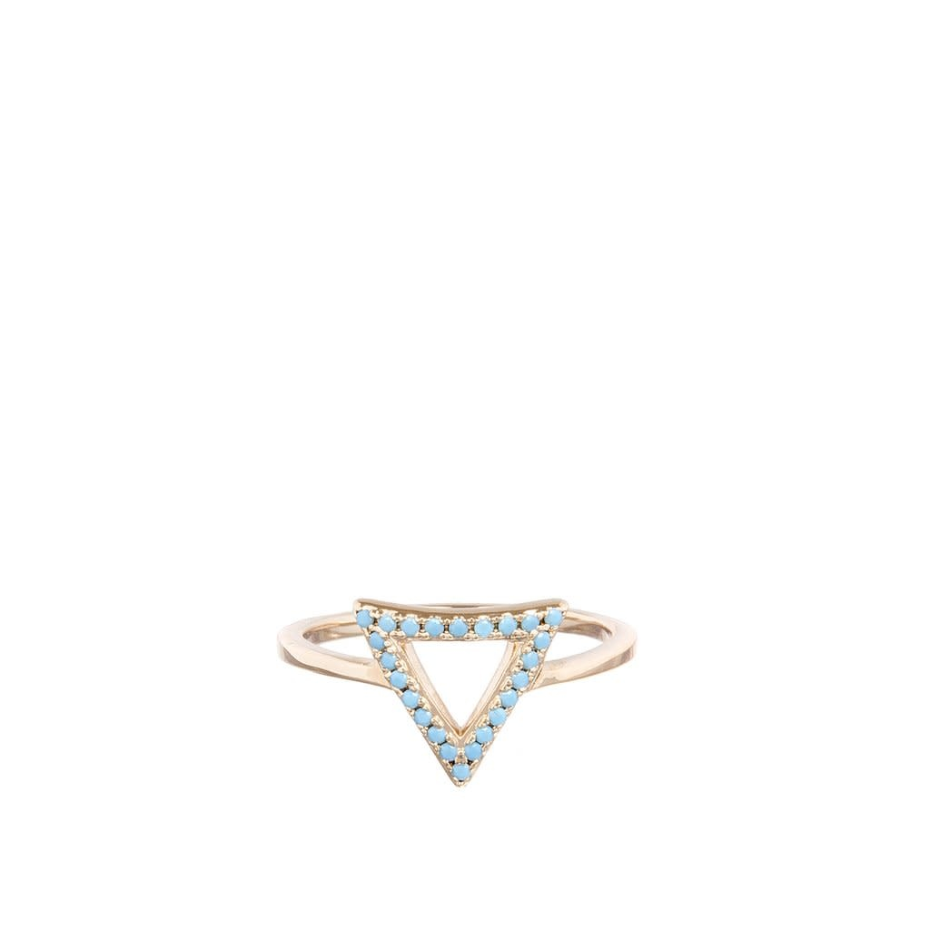 Chloe Triangle