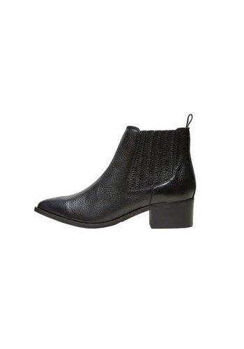 Selected Boots Elena