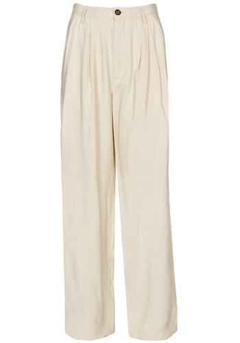 MBYM Dannie Trousers
