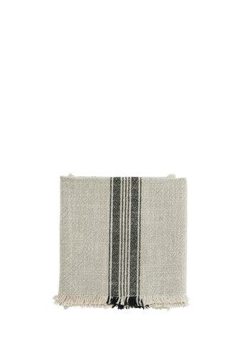 Madam Stoltz Kitchen Towel