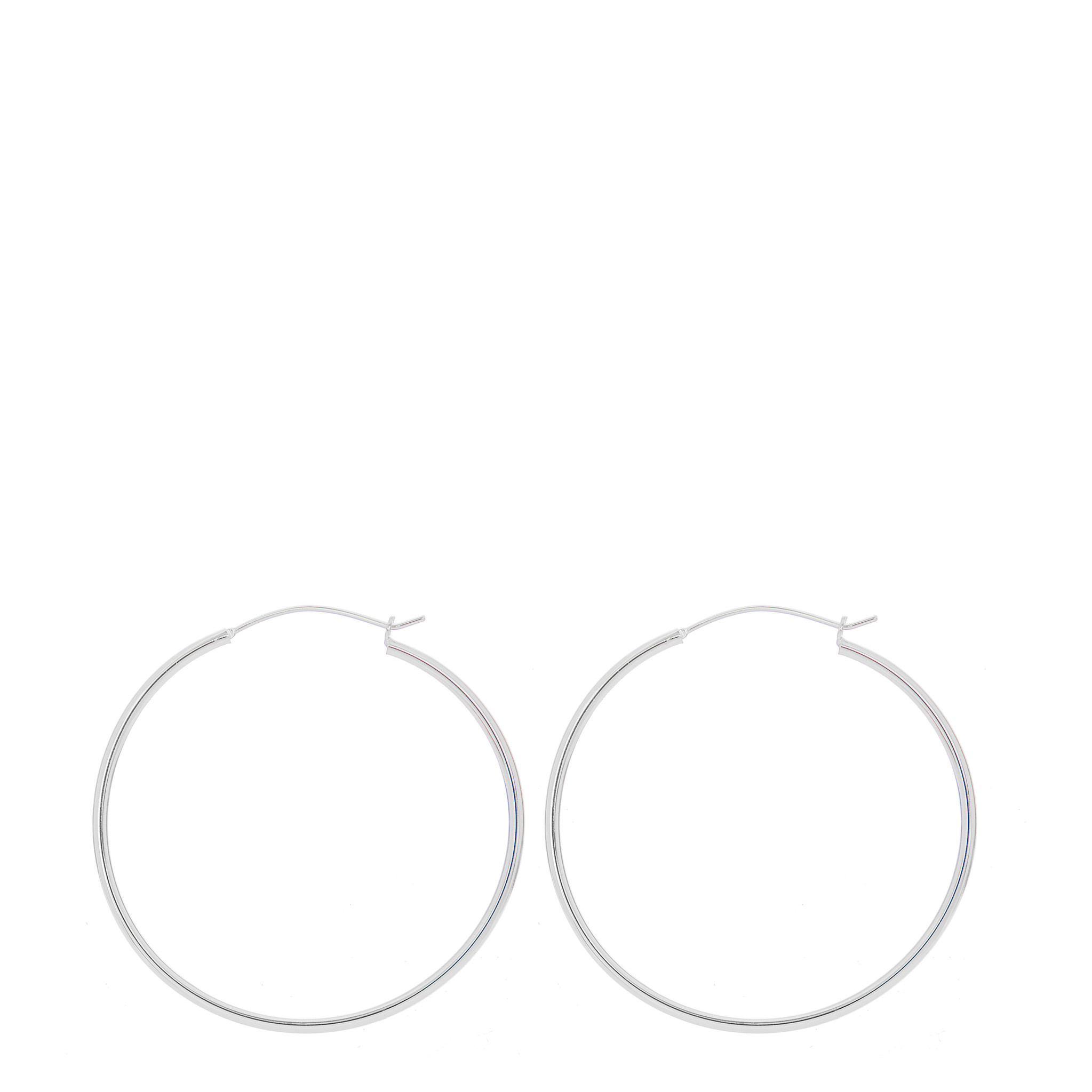 Jada Hoops Set 50mm
