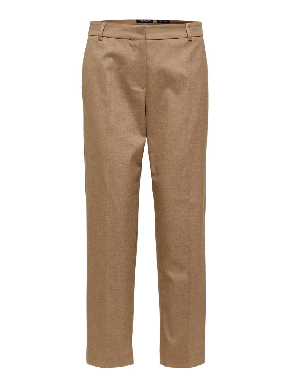 Pants Fria
