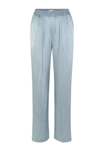 Levete Room Pants Florence