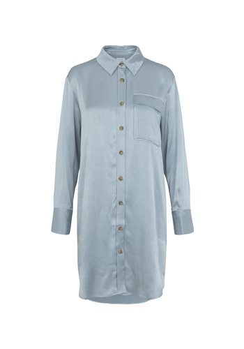 Levete Room Shirt Florence