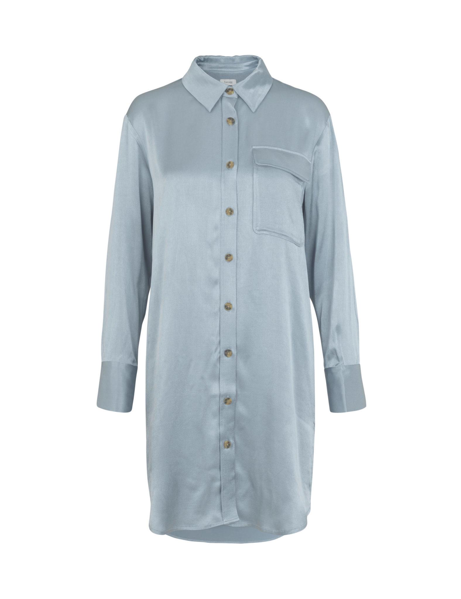 Shirt Florence