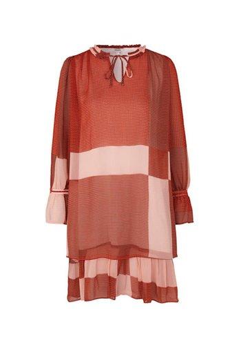 MBYM Dress Melinna