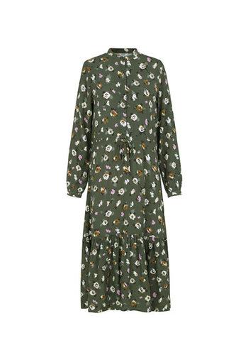 MBYM Dress Ellinor