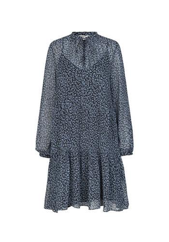 MBYM Dress Kenda