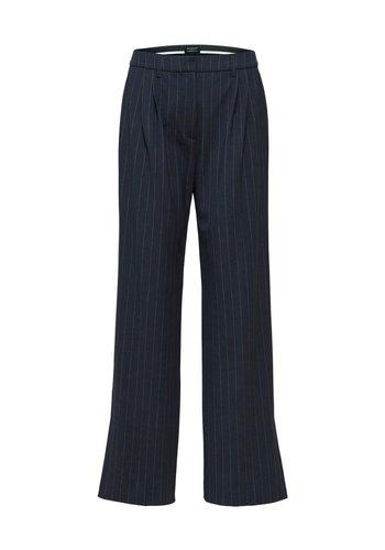 Selected Pants Sigrid