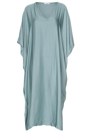 Alia Tunic Turquoise TU