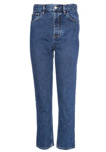 Les Soeurs Emilia Jeans