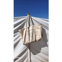 Canvas Bag Large