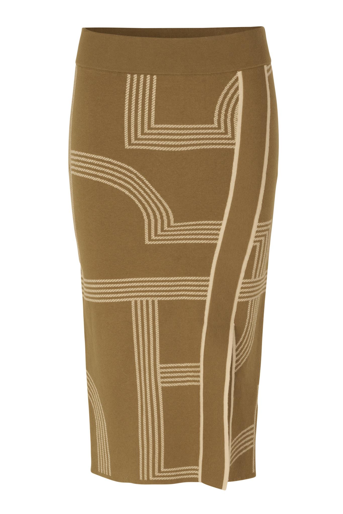Skirt Taura