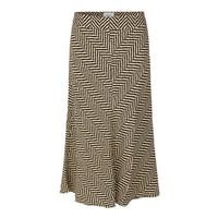 Skirt Choco