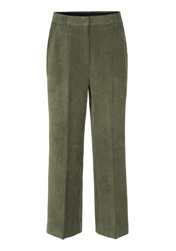 Second Female Trousers Boyas