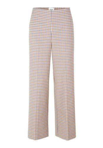 Second Female Trousers Eloa