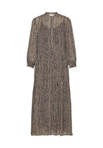 Dress Kadia