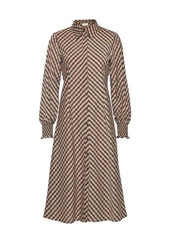 Levete Room Dress Kamma