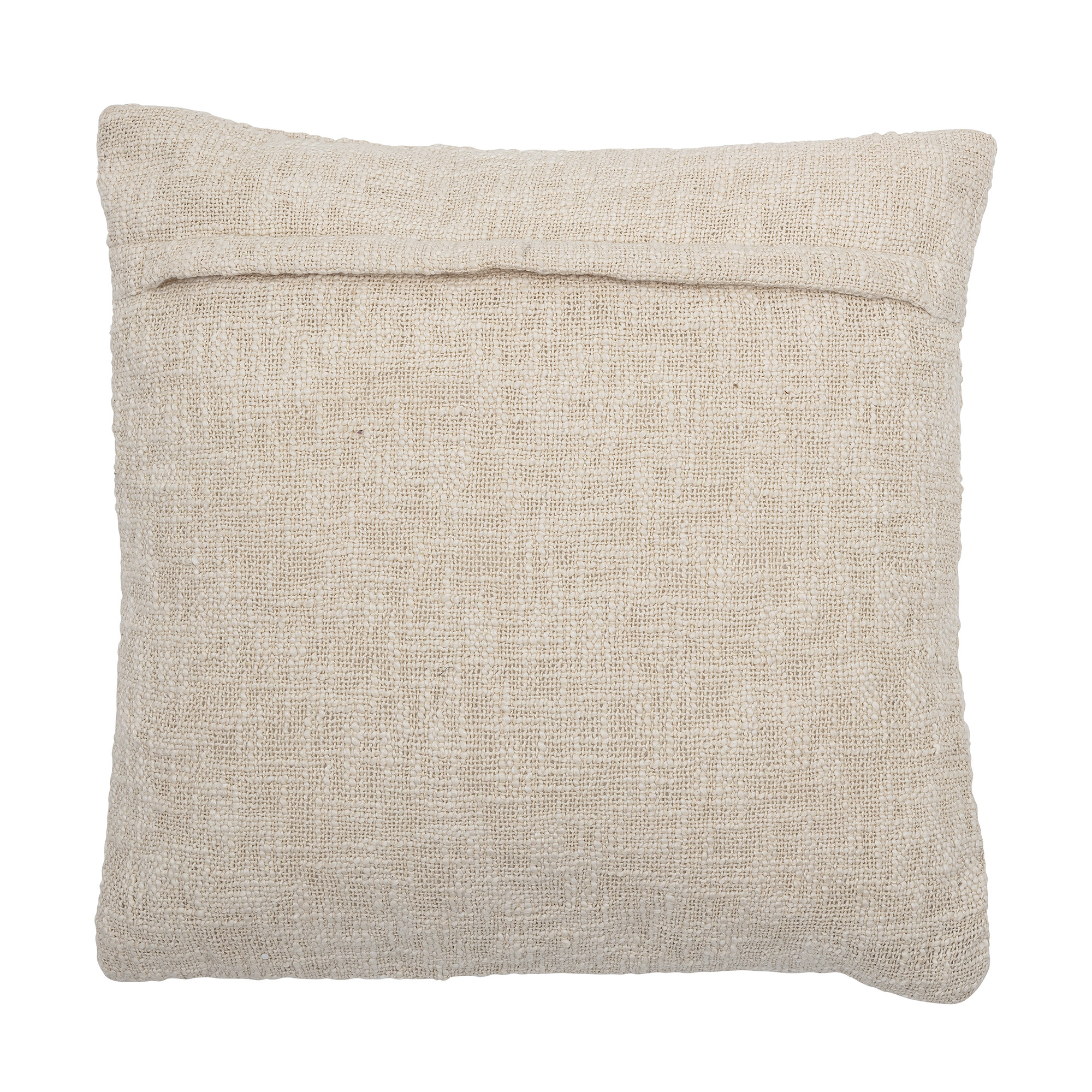 Cushion Nature