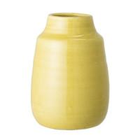 Deco Vase