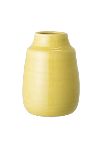 Bloomingville Deco Vase