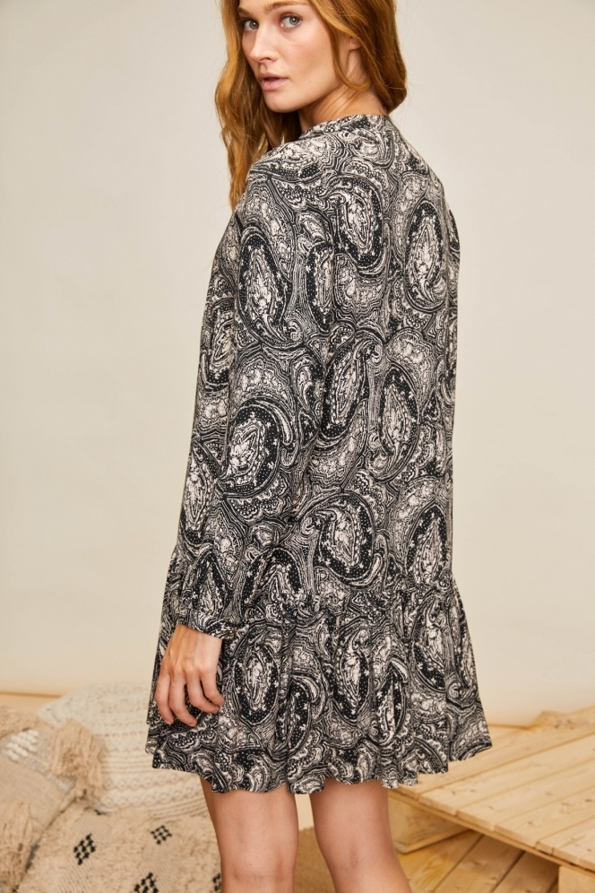 Dress Cherri