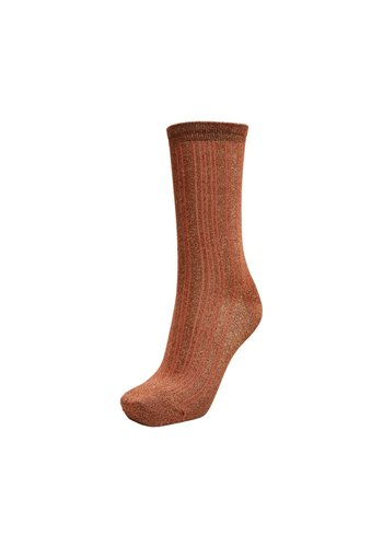 Selected Socks Lana