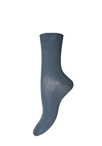 MP Denmark Ankle Socks Vicky