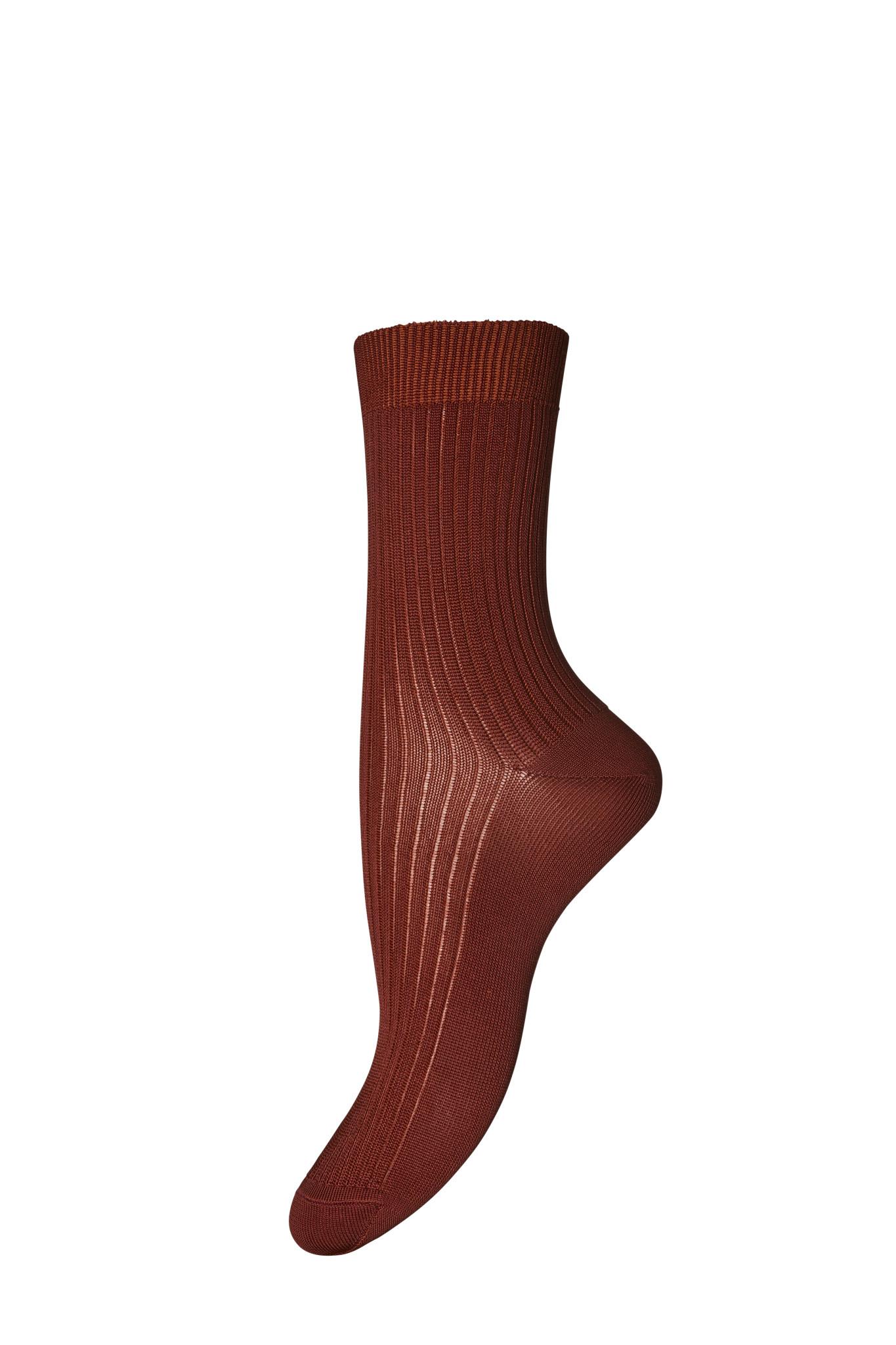 Ankle Socks Vicky