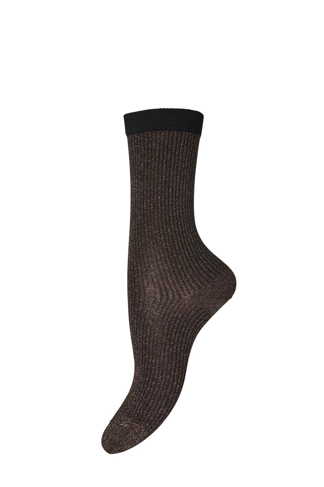 Ankle Socks Gini