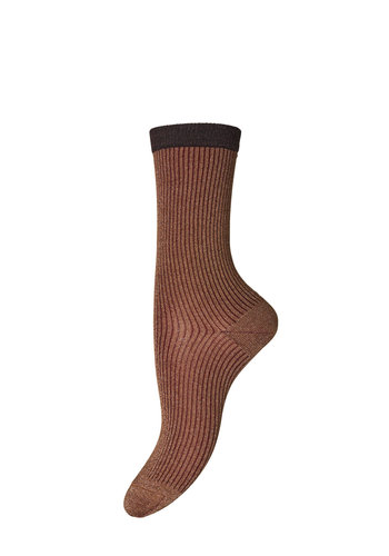 MP Denmark Ankle Socks Gini