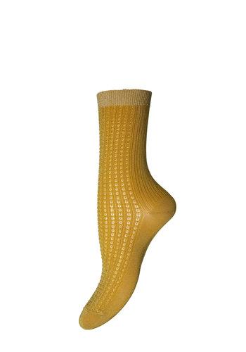 Ankle Socks Judy