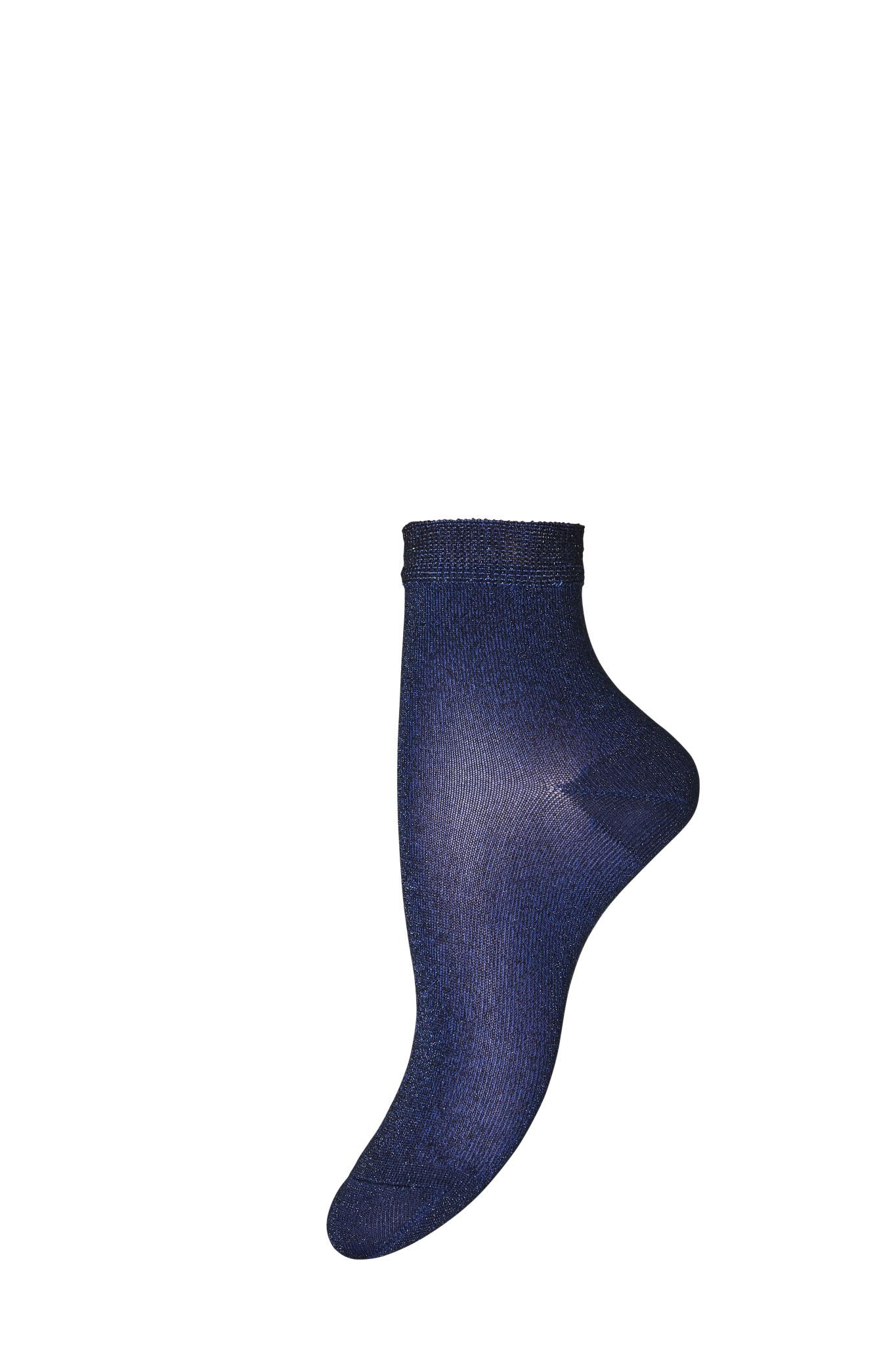 Ankle Socks Pi