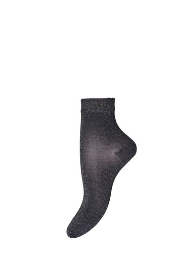 MP Denmark Ankle Socks Pi