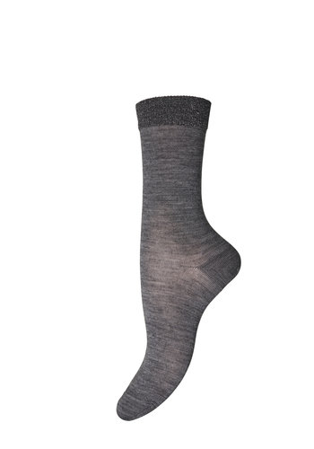 MP Denmark Ankle Socks Sindy