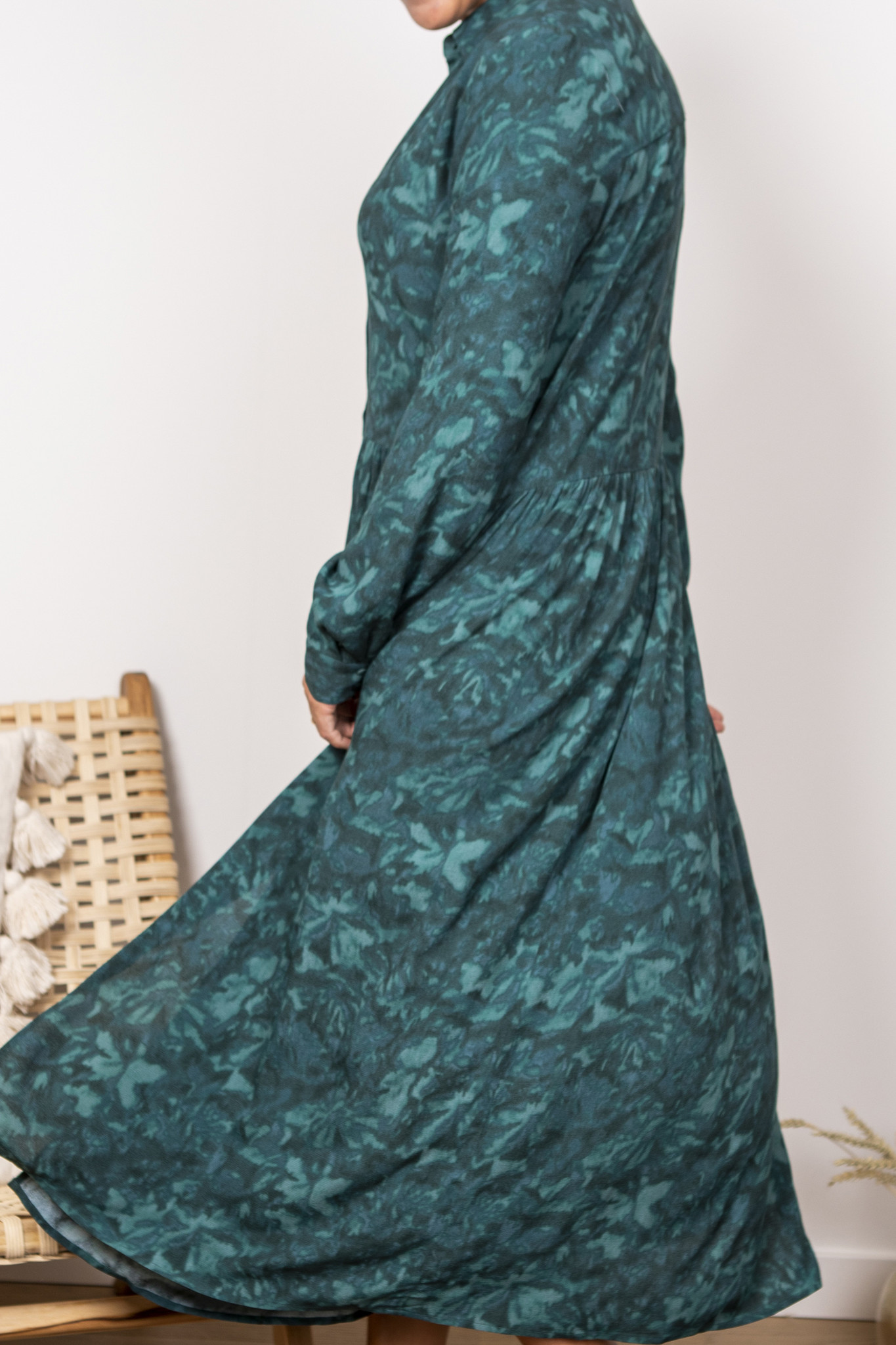 Dress Ellia