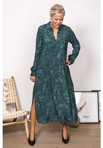 MBYM Dress Ellia