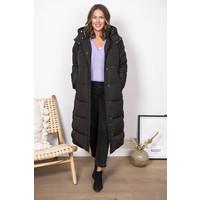 Coat Ela