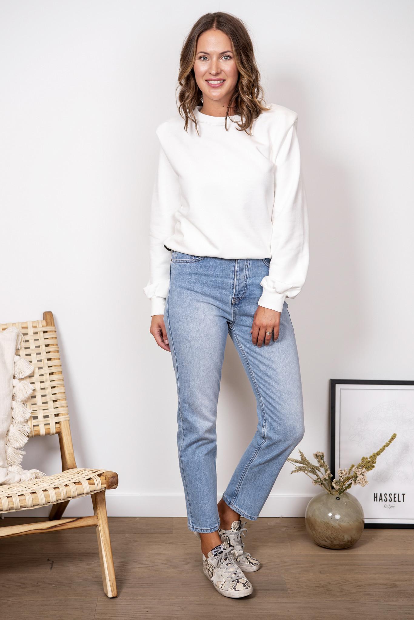 Jeans Emilia