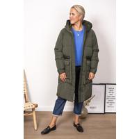 Coat Corine